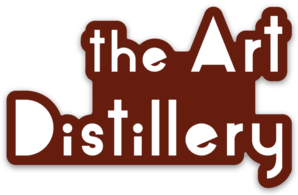The Art Distillery